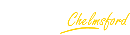Meadows Shop Mobility